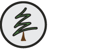 Davis Landscape & Design