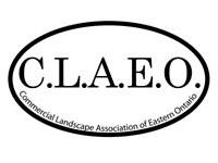 img_logo_claeo