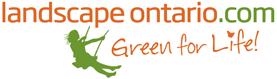 landscape-ontario-logo